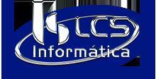 LCS Informática - Sistema e Equipamento de Entrega de EPI